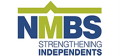 NMBS - National Merchant Buying Society Independent Builders Merchants