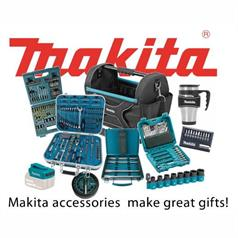 Makita Top Accessories