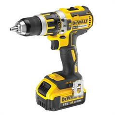 Real Deals For You - Power Tools