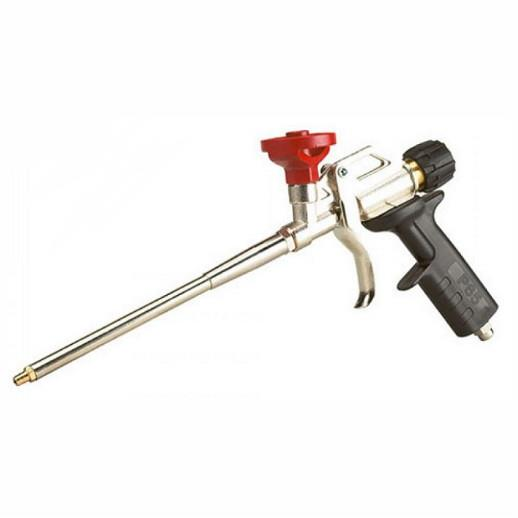 Everbuild P65 Expanding Foam Application Gun; Heavy Duty