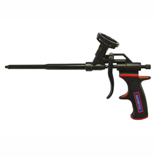 Faithfull FAIFOAMGUNNS Foam Gun; Full Non Stick Body