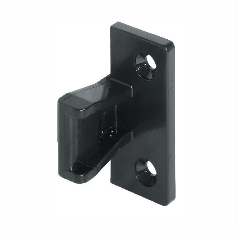 Keku Push-In Fitting; Frame Component (Female); For Fixing With Hospa Screws