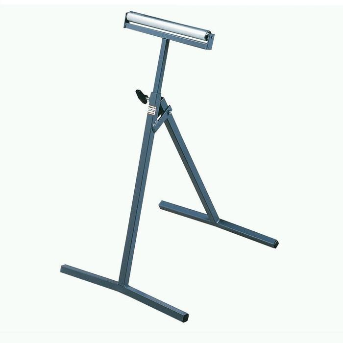 Makita P-35411 Roller Support Stand