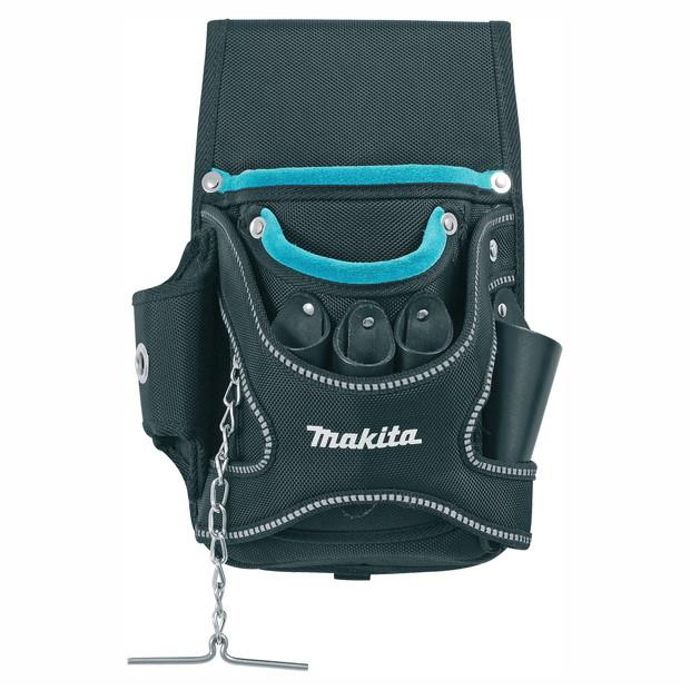 Makita P-71738 Makita Tool Belt System; Electricians Pouch