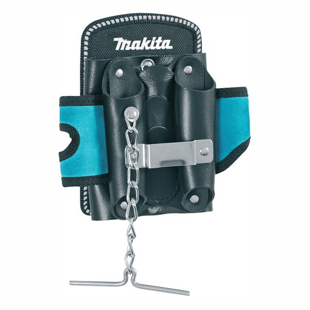 Makita P-71881 Tool Belt System; Electricians Mate