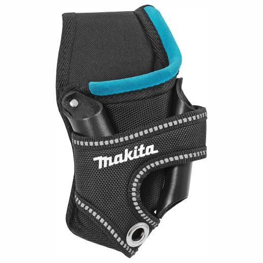 Makita P-71928 Tool Belt System; Knife And Tool Holder