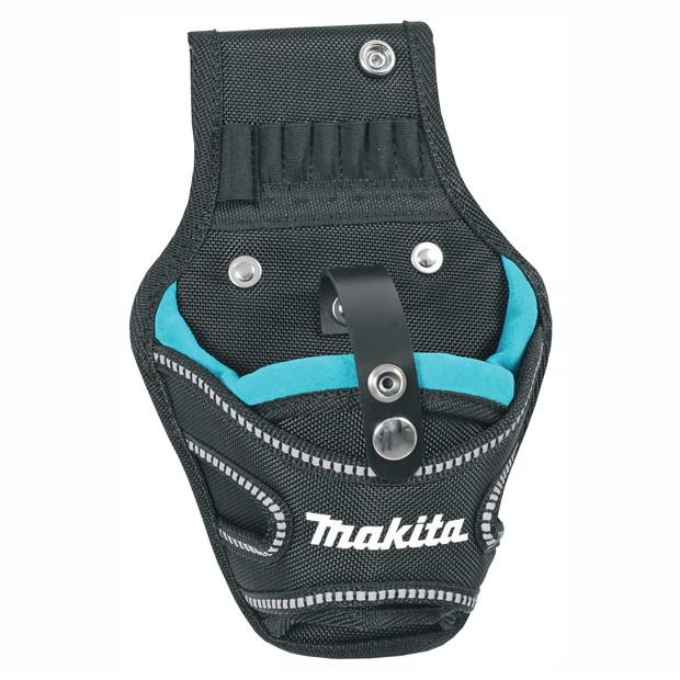 Makita P-71940 Tool Belt System; Cordless Impact Driver Holster; Universal Left/Right Hand