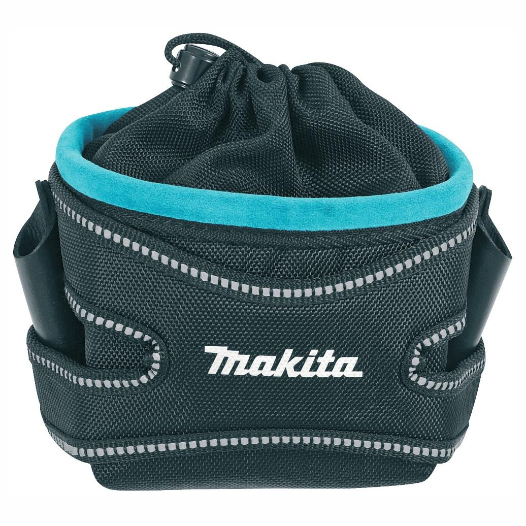 Makita P-71956 Tool Belt System; Drawstring Fixings Pouch