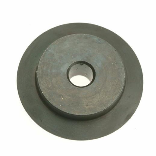 Monument 273A Spare Wheel For Tube Cutters;  Size 0; 1; 2A And TC3
