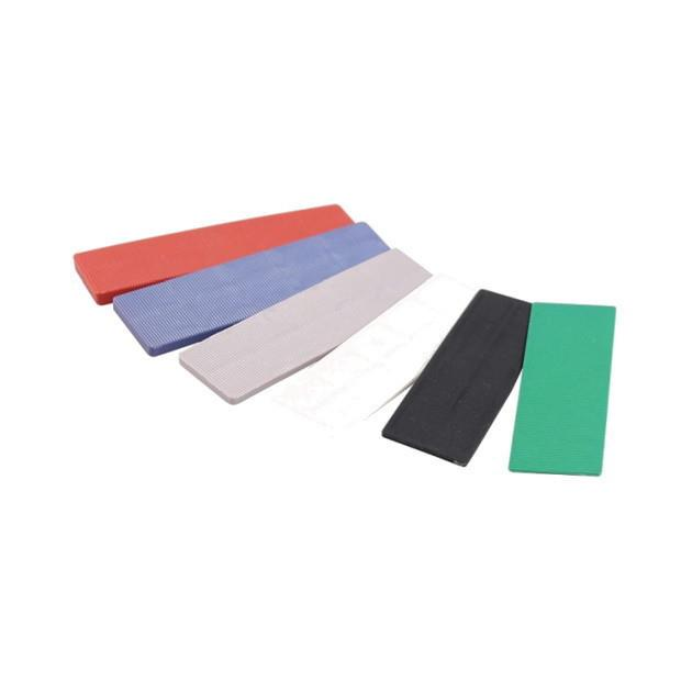 Timco Flat Packers; 28 x 100mm; Assorted Pack (200)