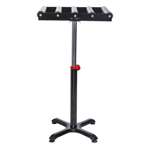 SIP 01381 Heavy Duty 5 Roller Stand