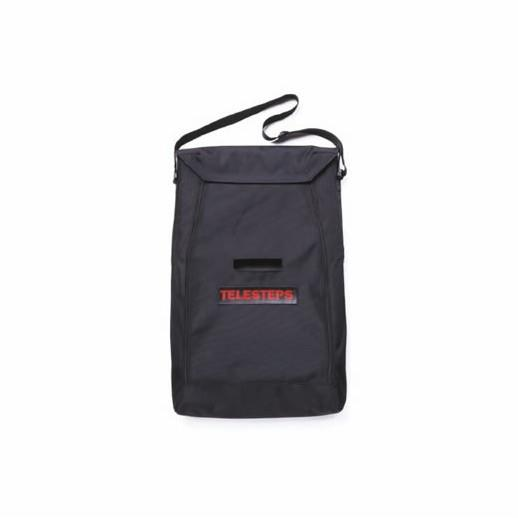 Telesteps 9129.101 Branded Carry Bag; Suitable For 3.3 Metre Ladders