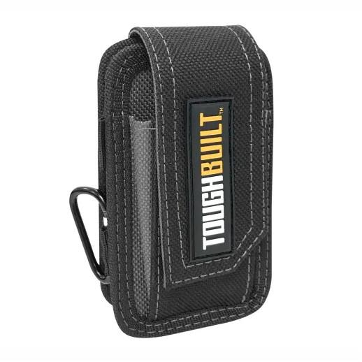 Toughbuilt TB-33C Smart Phone Pouch