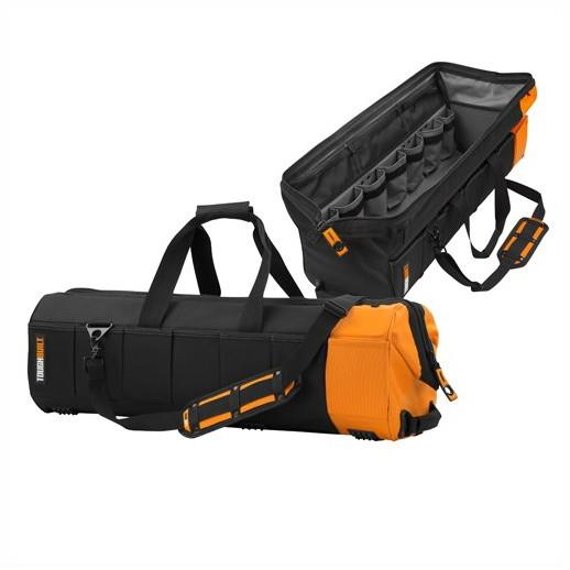 "Toughbuilt TB-60-30 30"" Massive Mouth Tool Bag"