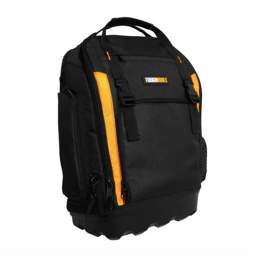 Toughbuilt TB-66A Tool Backpack