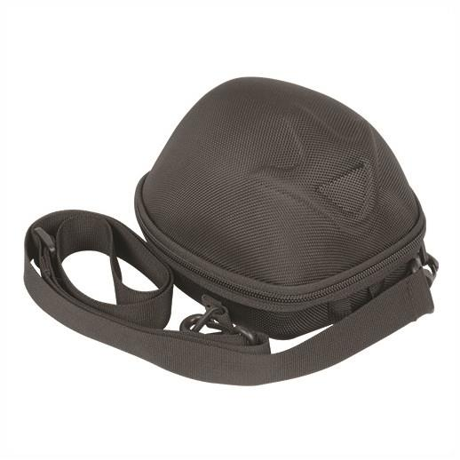 Trend Stealth/2 Air Stealth Mask Storage Case