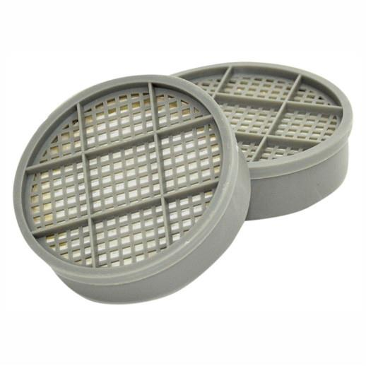 Vitrex 331315 Multi Purpose Filters For VIT-331300; Pack (2)