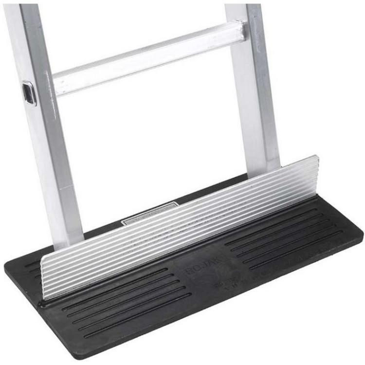 Zarges 100018 Ladder Stopper; 457mm (18in)
